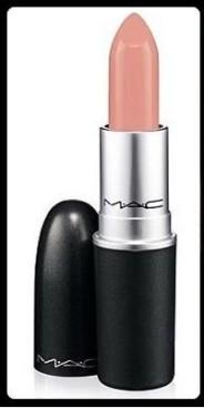 lipstick - blankety