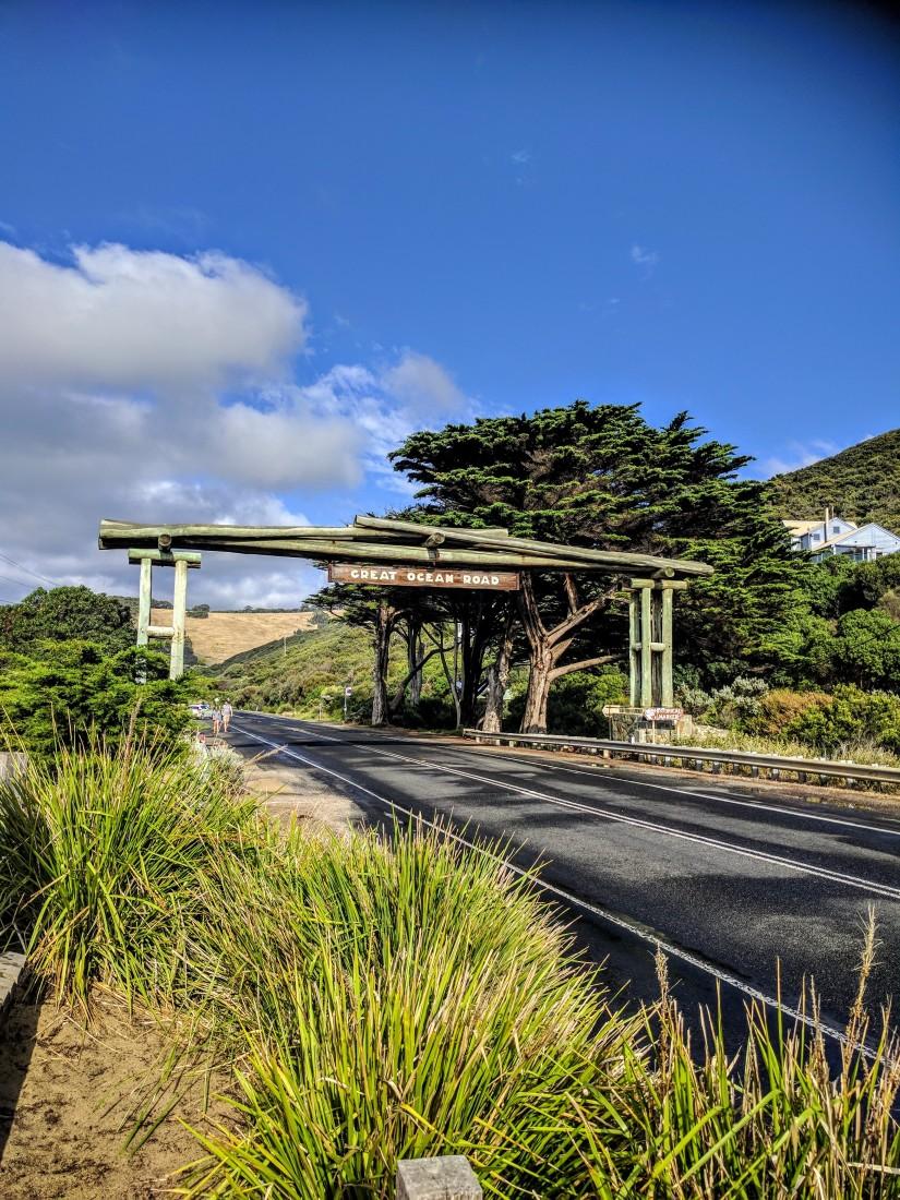 The Great Ocean Road Travel Guide |Australia
