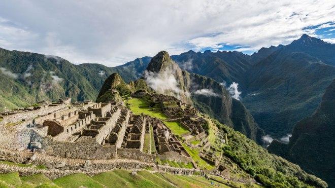 Machu-Picchu-Peru-Intrepid-Travel