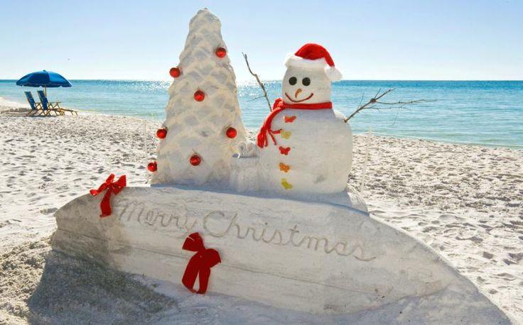 christmas-beach.fivestar-fbquote122514