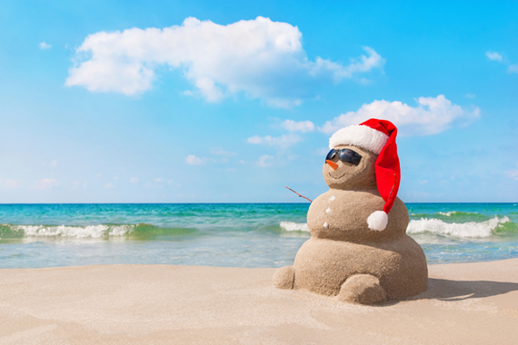 SAHM-Featured_5-Tips-To-Celebrate-A-Summer-Christmas